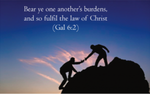 Apostolic Admonition
