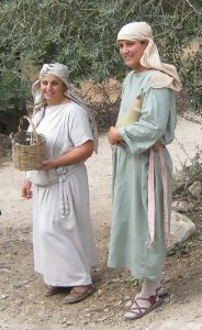 The Growth of Christian Tourism Projects in Israel